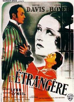 Bogart Operation Total