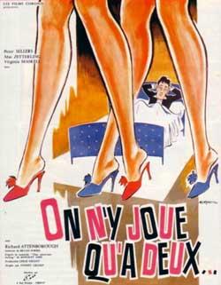 maskell catholic singles Sat 21 jul 1951 - the sydney morning herald (nsw : 1842 - 1954) page 15 - advertising.