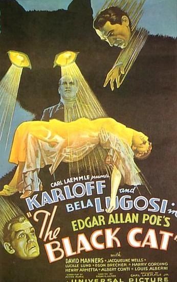 http://www.fantasfilm.org/image/x%2Dchat%2Dnoir%2D1934%2Djj%2D22.jpg