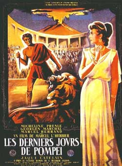 http://www.fantasfilm.org/image/x-derniers-jours-de-pompei-1948.jpg